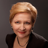 Наталия, 58, г.Москва