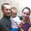 Владимир, 42, г.Новомичуринск