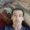 бек, 35, г.Алматы́