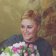 Елена 53 Саратов