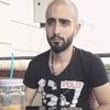 Ibrahim, 23, г.Полтава