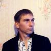Никита, 27, г.Тимашевск