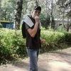 Евгений, 28, г.Фрязино