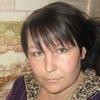 Светлана, 35, г.Сыктывкар