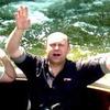 Jurij, 43, г.Дортмунд