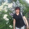 Liltya, 48, Smila