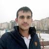 Sarfraz Ahmed, 21, г.Фор-де-Франс