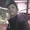 Ricky, 31, г.Джакарта