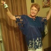 Елена, 68, г.Запорожье