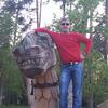 Сергей, 33, г.Выкса