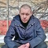 Виктор Николаевич, 35, г.Кропивницкий