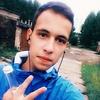 Андрей, 16, г.Киров
