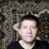 альберт, 43, г.Альметьевск