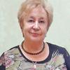 Екатерина Селиванова, 64, г.Новомосковск