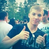 Николай, 21, г.Усть-Илимск