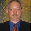 игорь, 47, г.Карпогоры
