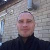 Андрей, 37, Енергодар