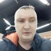 Андрей Горинов, 33, г.Выборг