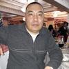 Касиет, 38, г.Кзыл-Орда
