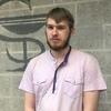 Jaroslav, 21, г.Омск