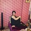 Svetlana, 36, г.Чарджоу