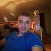 Александр, 26, г.Ногинск