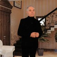 Пётр, 62 года, Весы, Ташкент