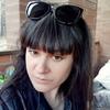 Наташа, 30, г.Киев