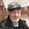 Валерий, 67, г.Москва
