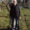 Альвидас, 54, г.Севастополь