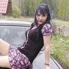 Светлана, 39, г.Архангельск