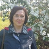 Ксения, 46, г.Краснодар