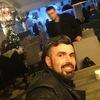 Юра, 32, г.Севастополь