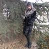 Елена, 45, г.Судак