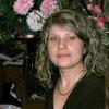 Альбина, 41, г.Харьков