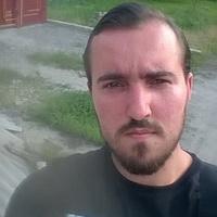 Иван, 27 лет, Телец, Днепр