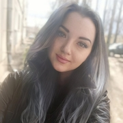 Кира 25 Воронеж