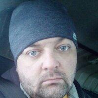 Олег, 39 лет, Дева, Новосибирск