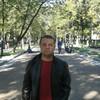 Андрій, 39, г.Украинка