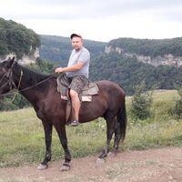 Ivan, 40 лет, Рыбы, Ростов-на-Дону