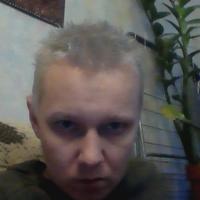 артем, 36 лет, Дева, Пермь