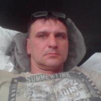Григорий, 46 лет, Стрелец, Железнодорожный