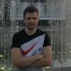 Игорь, 30, г.Новоалтайск