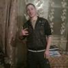 Виталик, 25, г.Великий Бурлук