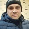 Денис Перепечаев, 35, г.Харьков