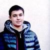 Никита, 25, г.Петах-Тиква