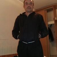 Николай, 46 лет, Лев, Томск
