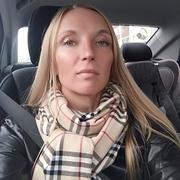 Екатерина 35 Екатеринбург
