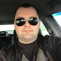 Иван, 26 лет, Скорпион, Москва
