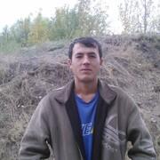 ara 28 лет (Скорпион) Бекабад